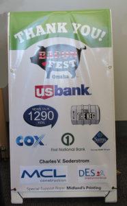 omahanebraskakroccenterbaconfest5207