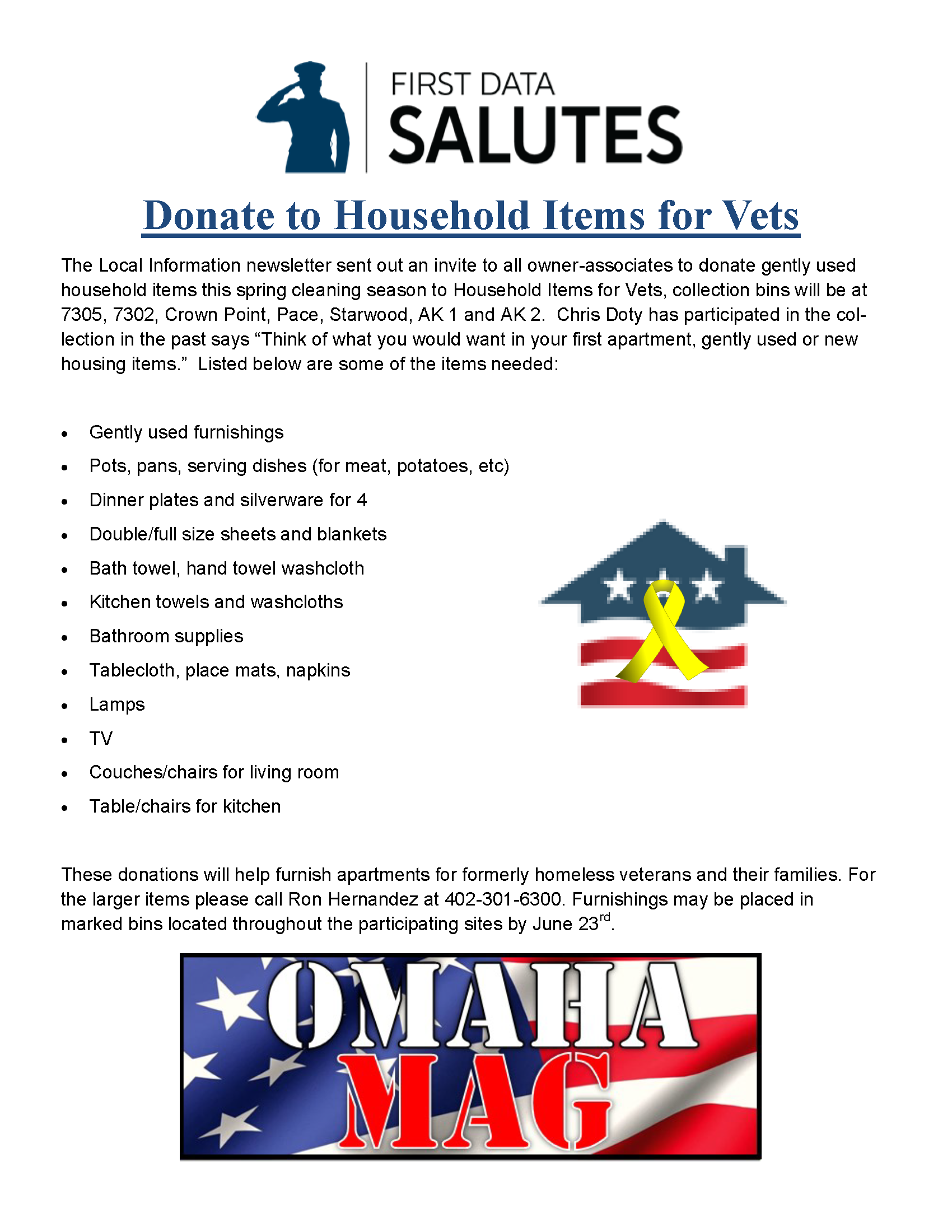 fbfdmaagHousehold Items for Vets Flyer-1